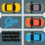 Parking-Solution-V2